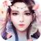 凡人飞仙传飞升版下载v6.0.0