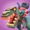 皇家恐龙游戏下载v1.0
