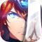 梦幻模拟战高掉率版下载v1.6.7
