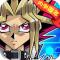 决斗之城高资源服下载v1.4.1