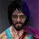 僵尸狩猎复仇游戏下载v1.0.31