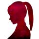 白色情人节学校的迷宫下载v2.2.265