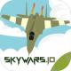 skywars.io安卓版下载v1.7