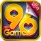 96棋牌游戏中心下载v2.4