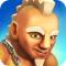 沙丘战争手游下载v1.0.55