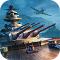 战舰世界闪击战网易正式版下载v1.8.6