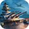 战舰世界闪击战无限礼包版下载v1.8.6
