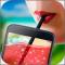 恶搞鸡尾酒模拟器游戏下载v1.0