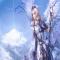 魔幻奇迹永恒传奇手游下载v1.0