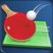 乒乓星游戏下载v1.0.1