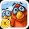线上打鸟下载v1.0.6