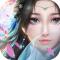 霸道萌仙私服下载v1.0.3