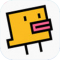 抖音小黄鸭最新版下载v1.0.3