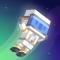 跳跃世界游戏下载v1.0