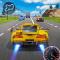 Crazy Road Racing下载v1.0.2