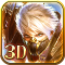 神装奇迹ios下载v5.0.0