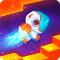 飞扬的喷气背包手游下载v1.0.0