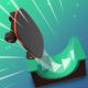 Flippy Skate下载v1.0
