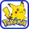萌宠大作战变态版下载v1.0.84