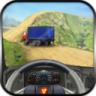越野货运卡车模拟器 v3.6 游戏下载