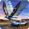飞鹰模拟器下载v1.2
