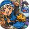 勇者斗恶龙怪物仙境泰利乐园SP中文版下载v1.0.1