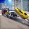 拖车模拟器3D手游下载v1.0.1