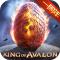 阿瓦隆之王高资源服下载v5.0.1