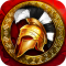 罗马时代帝国ol满v版下载v1.0.1092