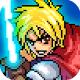 塔防战记水晶战争下载v2.5