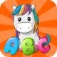 小马音标学习app下载v1.0