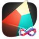 三角转换器下载v1.2.0