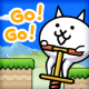 GOGO猫咪弹跳吧中文版下载v1.0.2