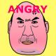 AngryOjisan安卓版下载v1.2