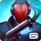 Royale Rising下载v0.1.0