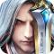 魔天记3D私服下载v2.18