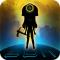 币咚矿业游戏下载v1.2