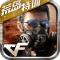 穿越火线枪战王者源计划版下载v1.0.70.300
