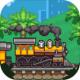 tiny rails破解版下载v2.5.0