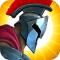 倒塔英雄官方版下载v1.0.0