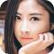心动回忆九游版下载v1.3