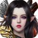 搜仙记游戏下载v1.0.2