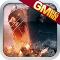 红海战舰兑换码版下载v1.0.5