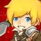 无尽任务游戏下载v1.0.2