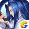 侍魂胧月传说满v版下载v1.10.0