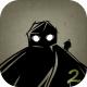 暗影城2轮回游戏下载v1.2