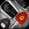 supercarsapp下载v1.0.4