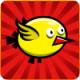 飞鸟环探险游戏下载v1.0