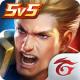 Garena RoV Mobile MOBA游戏下载v1.26.1.2