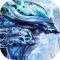 星座英雄九游版下载v1.3.300